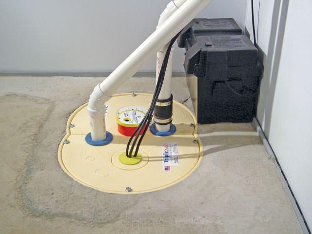 basement waterproofing contractors in minneapolis saint paul rh mycompletebasement com